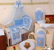 سیسمونی شیک و زیبا نوزاد