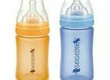 پخش شیشه شیر ارزان قیمت