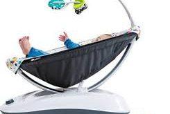 جدید ترین مدل سیسمونی کودک