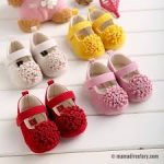 سیسمونی کامل نوزاد با قیمت ارزان