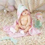 سیسمونی شیک و خاص نوزادی