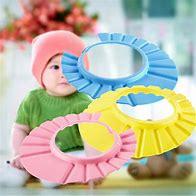 مشخصات فنی کلاه حمام کودک