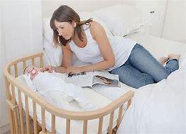 لیست سیسمونی ضروری نوزاد