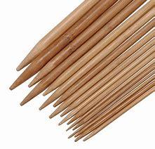 بامبو چیست؟