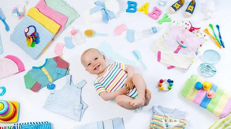 سیسمونی نوزاد در بانه