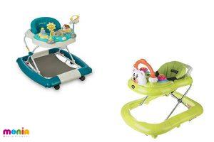 خرید اینترنتی روروک نوزاد