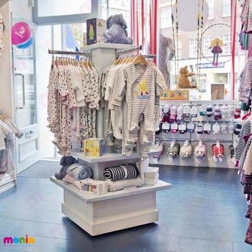 مرکز خرید سیسمونی در زنجان