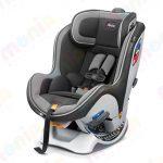 لیست قیمت به روز صندلی ماشین کودک چیکو