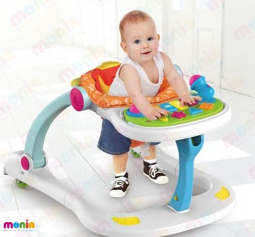 قیمت خرید روروک نوزاد ارزان