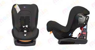 سایت فروش صندلی ماشین کودک