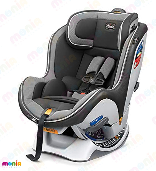 خرید صندلی ماشین چیکو برای کودک