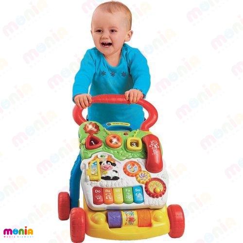 واکر نوزاد قیمت مناسب