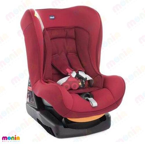 خرید صندلی ماشین بچه