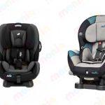 قیمت صندلی ماشین نوزاد و کودک