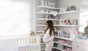 فروشگاه اینترنتی سیسمونی نوزاد ارزان