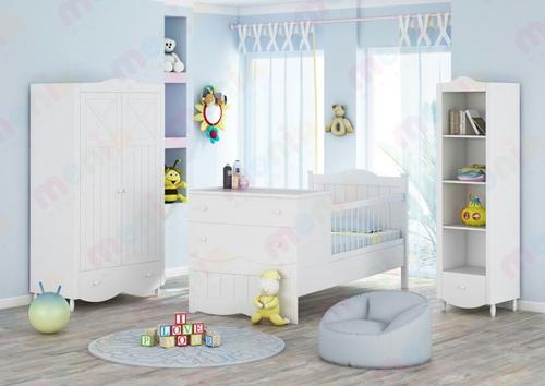خرید اینترنتی سیسمونی نوزاد با قیمت مناسب