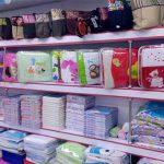 مرکز خرید سیسمونی ارزان در تبریز
