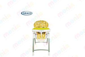قیمت صندلی غذای کودک ارزان