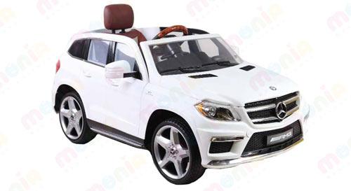 فروش ماشین شارژی کودک ارزان