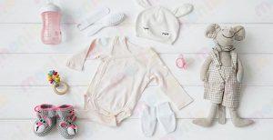 خرید اینترنتی سیسمونی نوزاد شیک قیمت مناسب