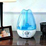 قیمت بهترین دستگاه بخور برای نوزاد
