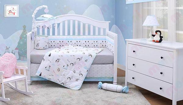مرکز فروش سیسمونی نوزاد پسر با قیمت مناسب