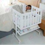 فروش تخت کنار مادر ایرانی