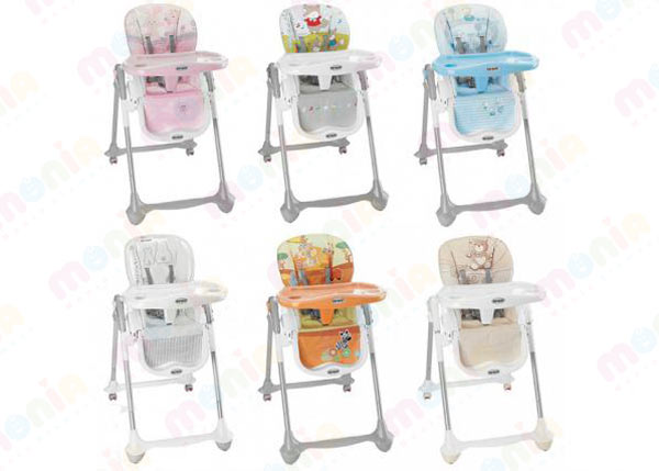 فروش صندلی غذای کودک ارزان