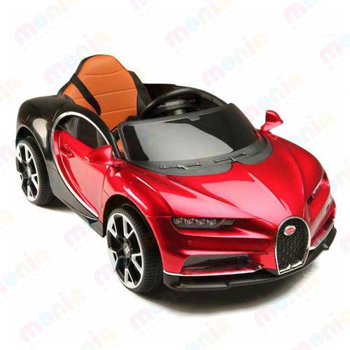 خرید بهترین ماشین شارژی کودک