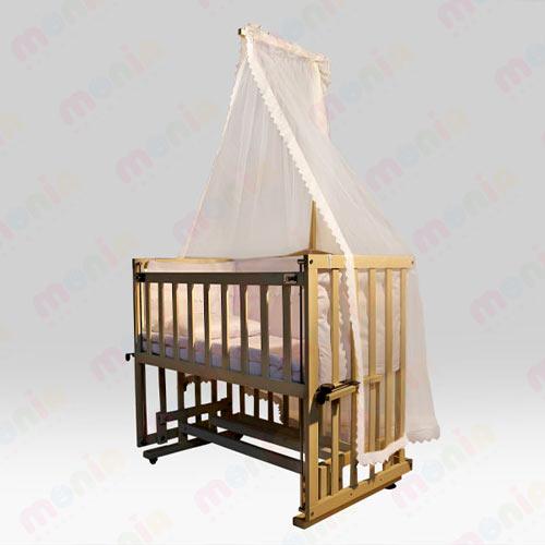 خرید تخت کنار مادر قیمت مناسب