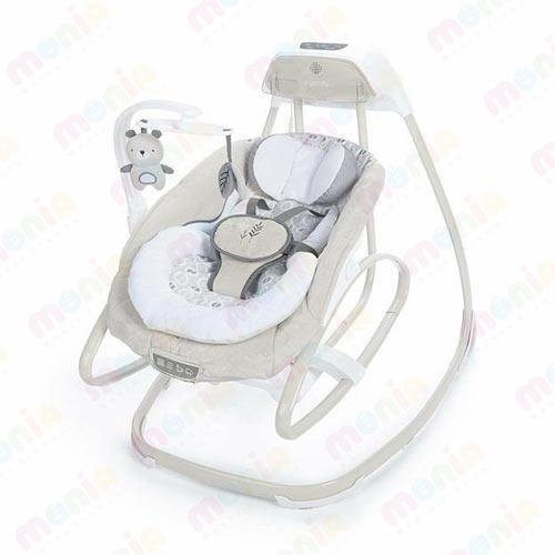 مرکز فروش گهواره نوزاد با قیمت مناسب